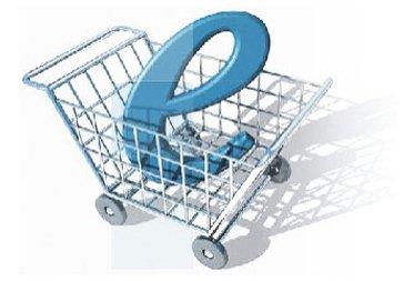 E-Ticaret Basic