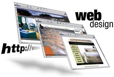 Web Pro Kartvizit Tanıtım
