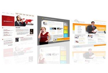 Kartvizit Web Tasarım