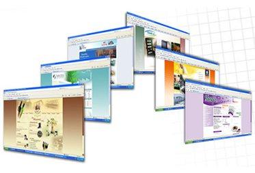 Web Pro Kurumsal Katalog